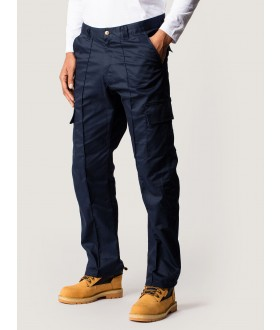 Uneek Cargo Trouser