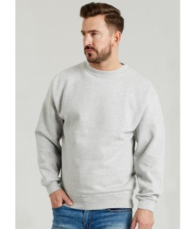 Ultimate 50/50 Heavyweight Set-In Sweatshirt
