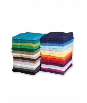 Towel City Luxury Range Bath Towel