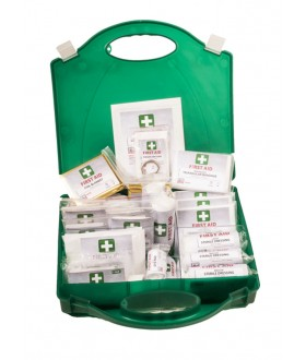 Portwest Workplace First Aid Kit 100
