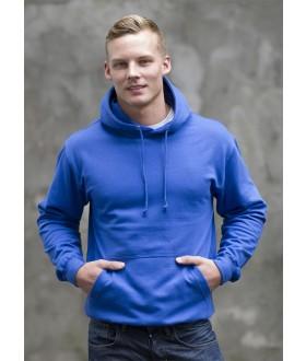 Just Hoods by AWDis College hoodie