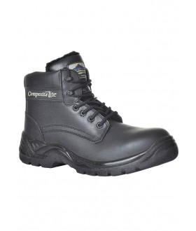 Portwest Compositelite Fur Lined Thor Boot S3 CI