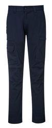 KX3 Cargo Trouser