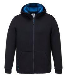 KX3 Neo Fleece