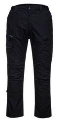 KX3 Ripstop Trouser