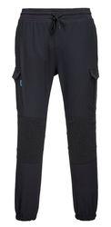 KX3 Flexi Trouser