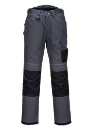 PW3 T601 Trousers
