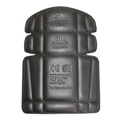 WX3 Knee Pads
