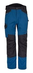 WX3 Work Trouser