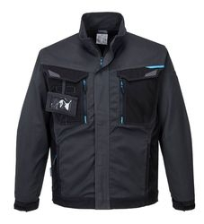 WX3 Work Jacket
