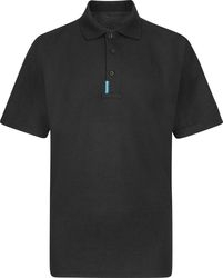 WX3 Polo Shirt