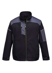 PW3 T603 Jacket