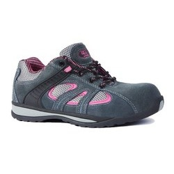Lily Ladies Safety Trainer