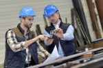 Is it Time to Change Your Workwear Supplier?