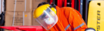 How To Choose The Right Hearing Protection PPE