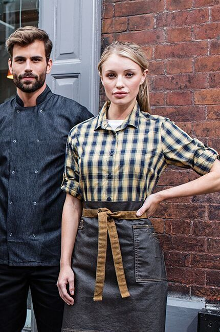 Workwear Uniforms vs Casual Dress Codes? Which is best for your business?