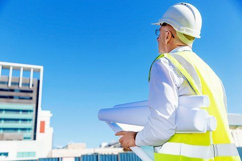 How to Keep Your Staff Safe When Working in the Sun