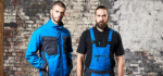 Coveralls vs Overalls: What's the Difference?