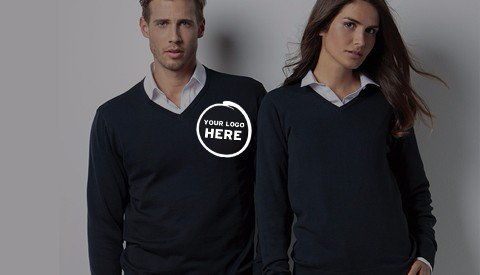 Are You Missing Out On Branded Workwear?