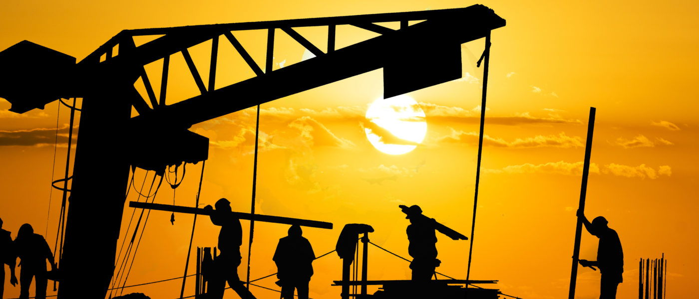 Skin Cancer and Outdoor Work: Do You Know the Risks?