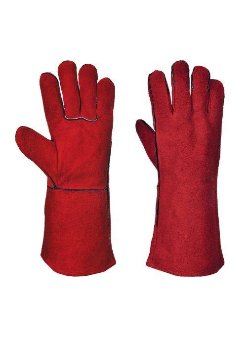 Portwest Welders Gauntlet Welding PPE
