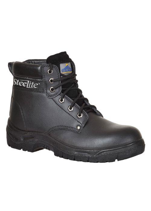 Portwest Steelite Boot S3