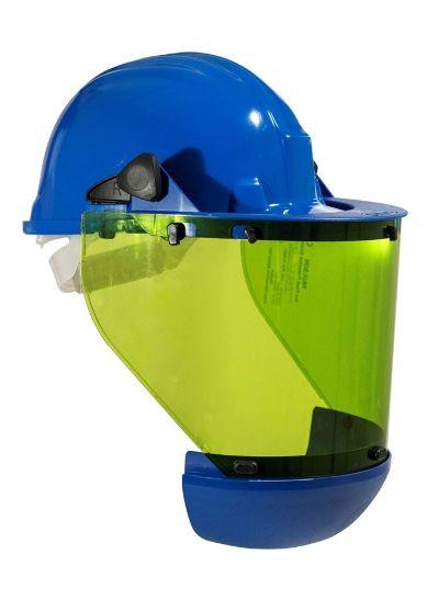 Portwest Arc Flash Visor Class 2 PPE Welding