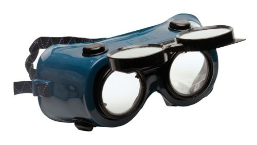Portwest Gas Welding PPE Goggle