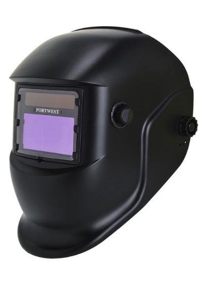 Portwest BizWeld Plus PPE Welding Helmet