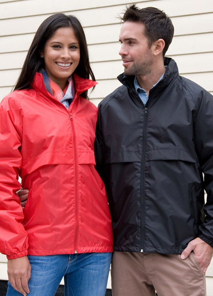 Result Core Lightweight Jacket for outdoor event