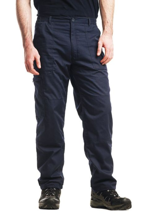 Regatta Professional Lined Action Trouser