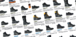 Deciding on Safety Work Boots? What you Need to Know