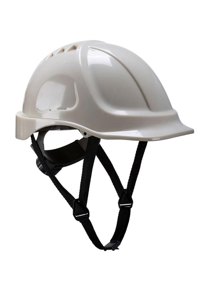 Glow-in-the-dark Safety Helmet