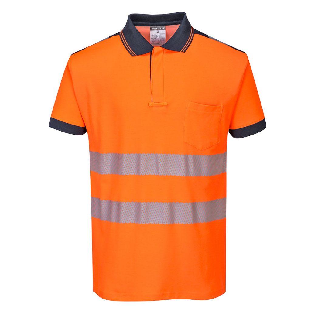 T180 in orange
