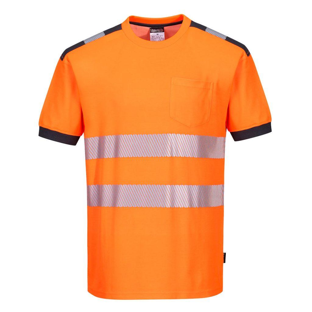 T181 in orange