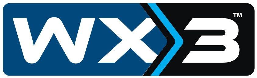 wx3 logo