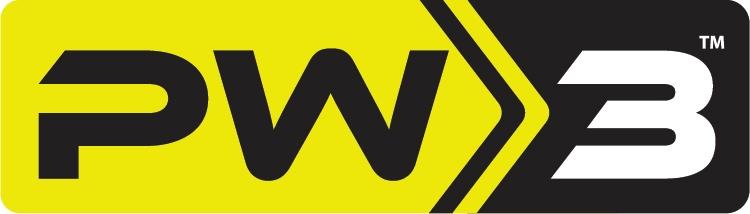 PW3 Logo